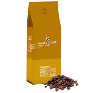 Blaser Cafe, 1 кг, зернова кава, Ballerina