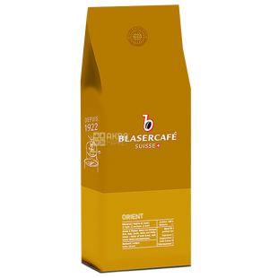 Blaser Cafe, 1 кг, зернова кава, Orient