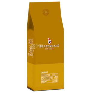 Blaser Cafe Orient, Coffee Grain, 1 kg