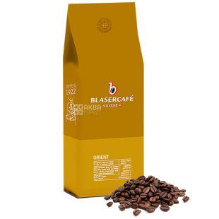 Blaser Cafe Orient, Кава зернова, 1 кг