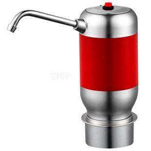 HUILE, Water Pump, Electric, HL-13