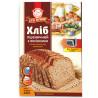 Сто пудов, 426 г, Суміш для випічки, Хліб пшеничний з висівками