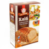 One hundred pounds, 426 g, Mix for baking, Bread wheat with bran