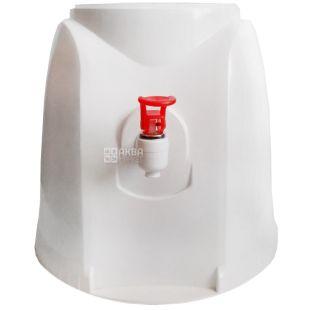 Water Dispenser, White, PD-02