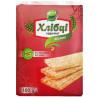 Galetti, 70 г, Хлебцы, Ржаные