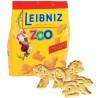 Leibniz, 100 г, Печиво галетне, Зоопарк