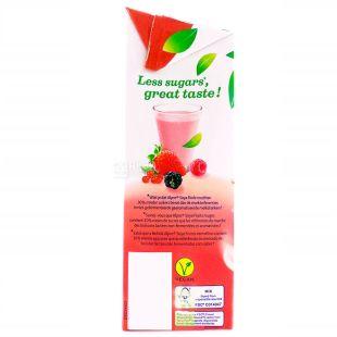 Alpro, 1л, Напиток соевый фруктовый с кальцием