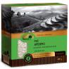 August, 400 g, Krupa, Rice, Arborio, m / s
