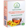 Бескид, Для поджелудочной железы, 100 г, Чай травяной, с чередой и календулой