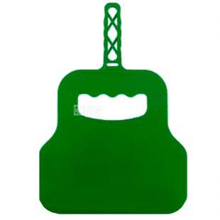 Лопатка-віяло для вугілля (асорті)