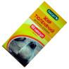 Екосвіт Ойл Жир тюленя, 60 кап. по 0,3 г, Для поліпшення жирового обміну