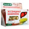 Ekosvit Oil Essensialkompleks, 60 cap. 0.5 g, for the health of your liver