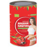 Greenwood, 30 pcs., Slimming tea, Liquid chestnut