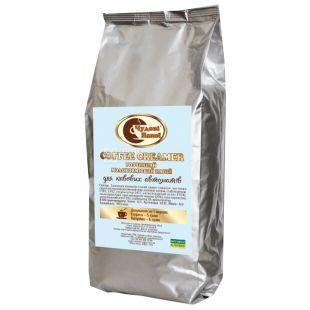 Чудові напої, 0,5 кг, Молоко для кофейных автоматов, Coffee Creamer, м/у