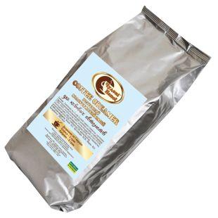 Чудові напої, Coffee Creamer, 0,5 кг, Молоко сухое растворимое гранулированное, для кофейных автоматов