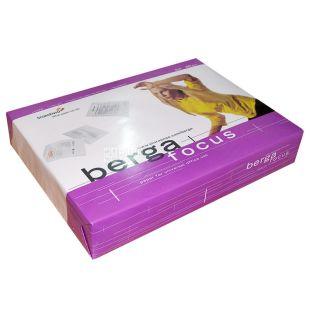 A4 paper Berga Focus, 500l, Class C, 80 g / m2