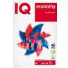 IQ, 500 л, Папір А3, Economy, Клас С+