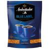 Ambassador Blue Label, Кава розчинна, 205 г