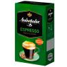 Ambassador, 450 г, Кофе молотый, Espresso, в/у