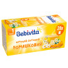 Bebivita, 30 g, Tea, Destky, Chamomile