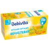 Bebivita, 30 г, Чай, Детский, Фенхелевый