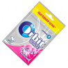Orbit, 35 g, Chewing gum, White Bubblemint, In package