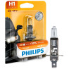 Philips, Лампа, Галогенная, H1 Vision, 3200K, Блистер