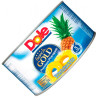 Dole Tropical Gold, 227 g, Pineapple slices, In own juice, w / w