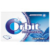 Orbit Professional White, 13 g, Chewing gum