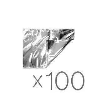 ProService, Термопакети, 26х35 см, 100 шт.
