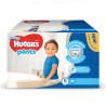 Huggies Pants Boy 5, 68 шт., 12-17 кг, Підгузники, Для хлопчиків