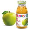 HiPP, 200 мл, Сок, Яблочный, С 4-х месяцев