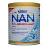 Nestle Nan, 400 г, Безлактозная смесь
