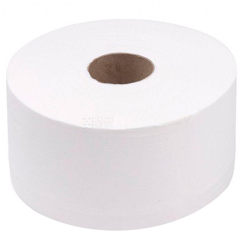 Katrin Classic, 1 рул., Туалетная бумага Катрин Классик, 2-х слойная