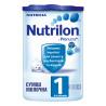 Nutrilon, 800 г Молочная сухая смесь, 1