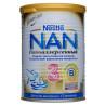Nestle, 400 г, NAN, Гипоаллергенный 3, Молочная смесь, с 12 месяцев