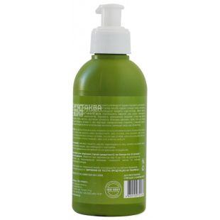 YAKA, 250 ml, Liquid soap, Calendula