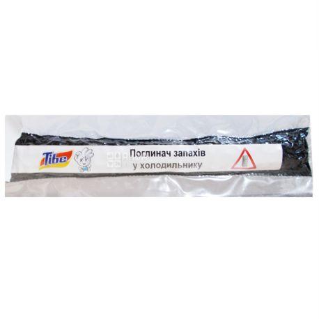 Fresh Mint, Нейтралізатор запахiв у холодильнику, М'ята