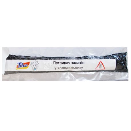 Fresh Mint, Нейтрализатор запахов в холодильнике, Мята