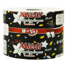 Mildi Maxi Premium, 1 рул., Туалетная бумага Милди Макси Премиум, 2-х слойная