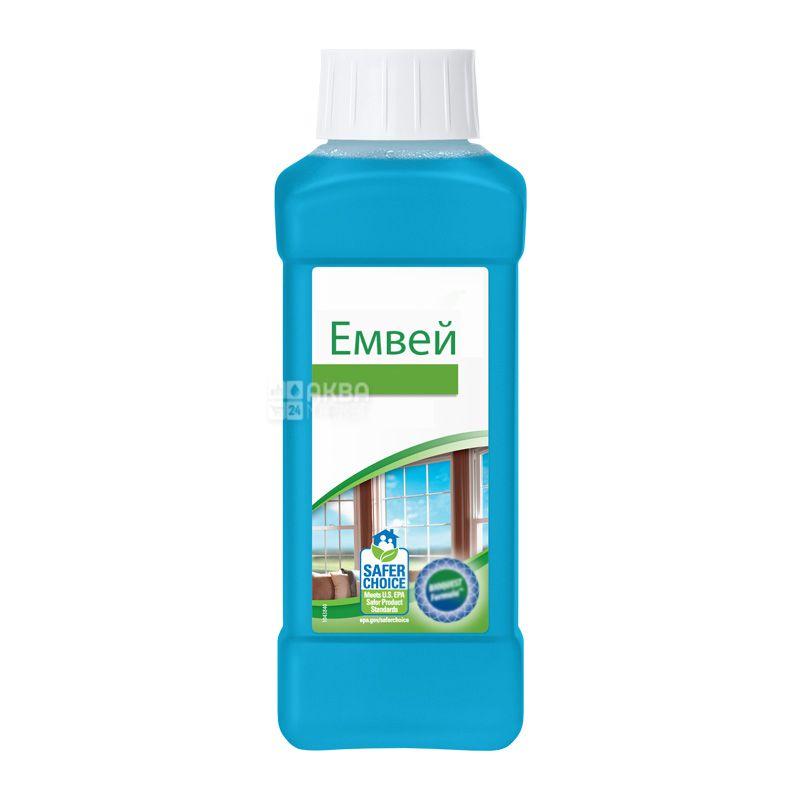 Эмвей ЛОК, Чистящее средство для стекол, 500 мл