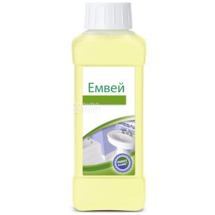 Amway, 500 ml, Bathroom Cleaner, LOC