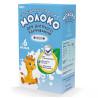 Малыш,400 г, Сухое молоко, Цельное с витамином С