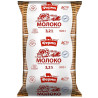 Farm Packaging 12 pcs. 900 g, 3.2%, Milk, Ultrapasteurized