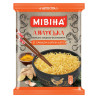 Mivina, 59.2 g, Vermicelli, Asian, With curry chicken, m / s