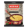 Mivina, 59.2 g, Vermicelli, Asian, With savory beef, m / s