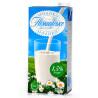 Нежинское, 1 л, 1,5 %, Молоко, Ультрапастеризованное