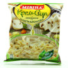 Mivina, 57.5 g, Cream soup, Vermicelli with champignons, m / s
