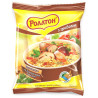 Rollton, 60 g, Vermicelli with mushrooms, m / s