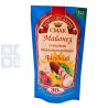 "Mayonnaise ""Korivsky Relish"" Delicate table 30% 360g doy-pack"